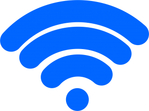 wifi icon 192.168.1.1 Admin Login